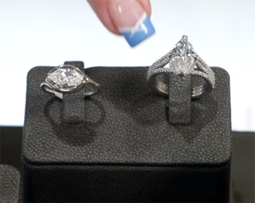 Engagement ring7