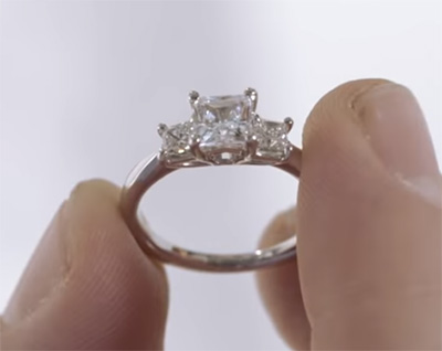 Engagement rings10