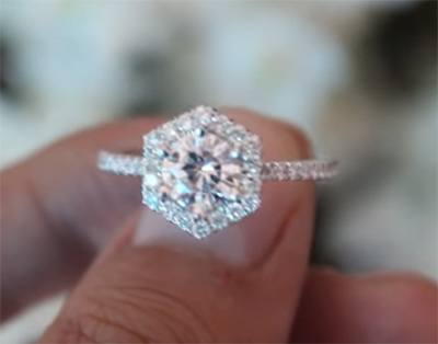 Engagement rings12