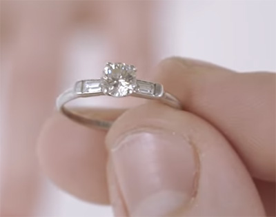 Engagement rings3