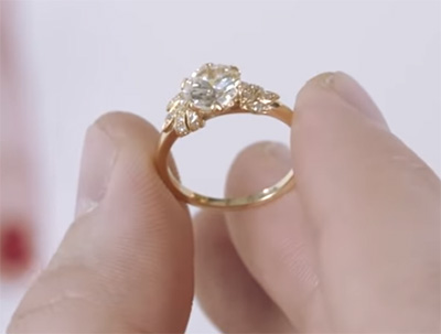 Engagement rings4