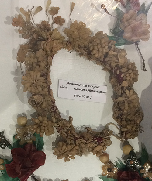 Wed wreath8