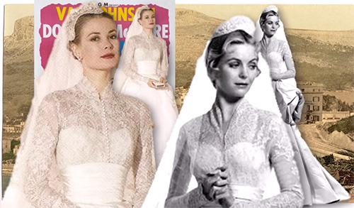 Grace Kelly5