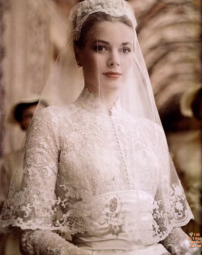 Grace Kelly9