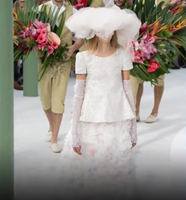 Ugliest Wedding Dresses Ever You Don T Want To Dress Like That