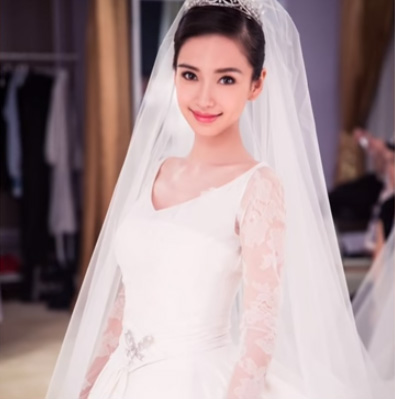 Wedding dress17