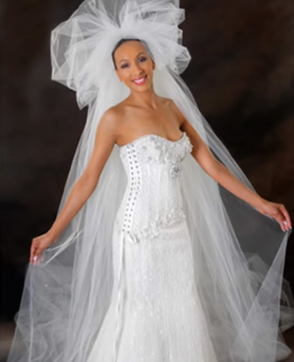 Wedding dress20